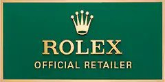 Siam Swiss Official Rolex Retailer